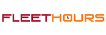 Integration partner FleetHours