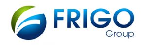 Logo Frigo Group