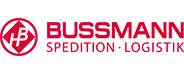 Bussmann Spedition